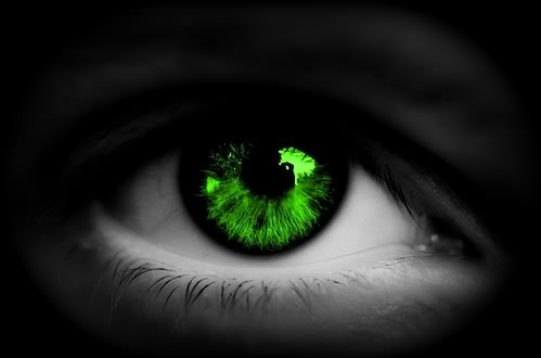 Light_Green_Eye-1